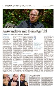 article_tageblatt_09-08-16_john-scheid